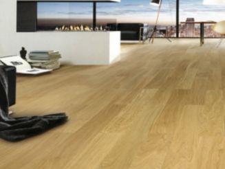 雅红地板:金刚防潮,致力于地板的舒适度标准电缆