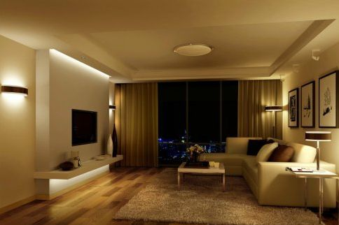 焕源照明:重点打造灯饰产品的节能应用坐标镗床